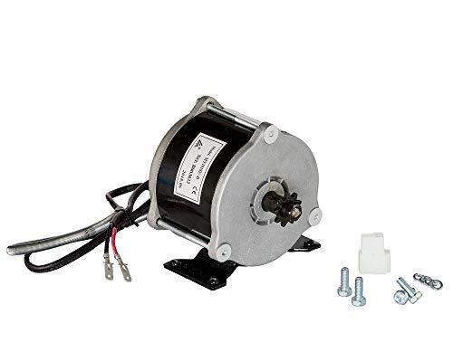 Razor Crazy Cart XL Motor with Screws (500W)
