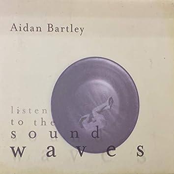 Listen to the Sound Waves