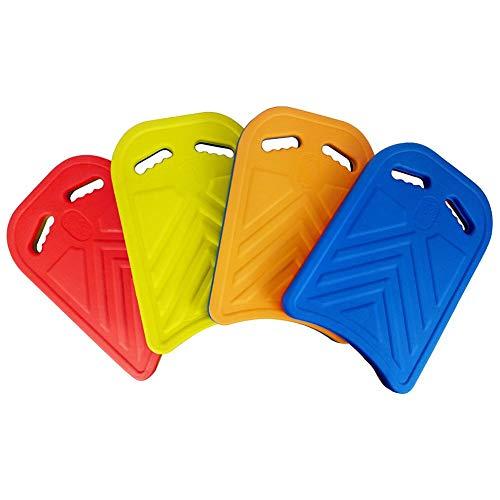 favourall Kickboard Schwimmen Schwimmbrett Leichtschaumbrett Schwimmtraining Für Erwachsene Kinder Schwimmübungen & Training