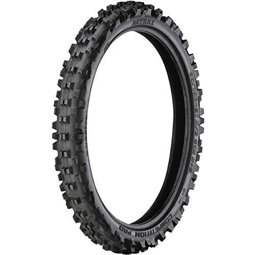 Artrax MX-Pro Dirt Bike Front Tire (80/100-21)