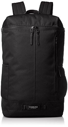 [ティンバックツー] リュック Gist Backpack ジストパック S Black One Size
