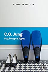 Psychological Types (Routledge Classics) Kindle Edition