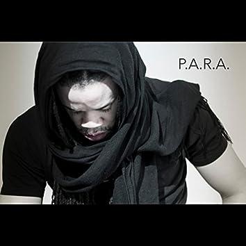 P.A.R.A.