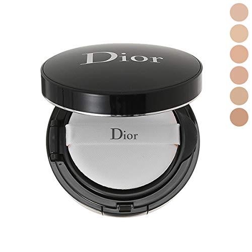 Christian Dior(クリスチャン・ディオール) ディオールスキン フォーエバー クッション