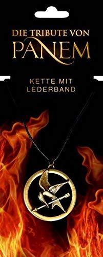 Tribute von Panem Kette