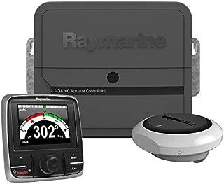 Raymarine EV-200 Power Evolution Autopilot by Raymarine