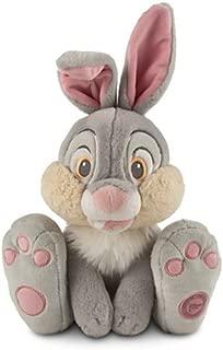 Disney Thumper Plush - Bambi - 14'' H