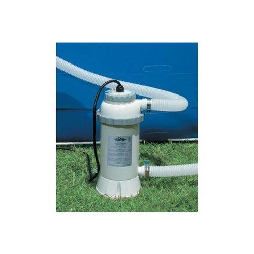 Chauffage Électrique pour piscine Intex