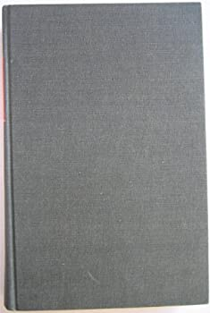 Hardcover Forts of the West : Military Forts and Presidios and Posts Commonly Called Forts West of the Mississippi River to 1898 by Robert W. Frazer (1965-08-02) Book