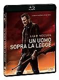 Un Uomo Sopra La Legge ( Blu Ray)