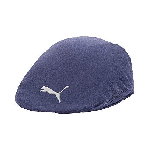 Puma Golf 2020 Men's Tour Driver Hat (Men's , Peacoat,S/M )
