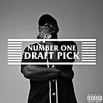 Number One Dra (feat. Pick)