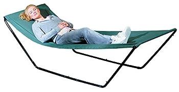 foldup hammock