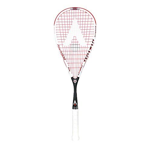 Karakal S-100 FF Raquette de squash