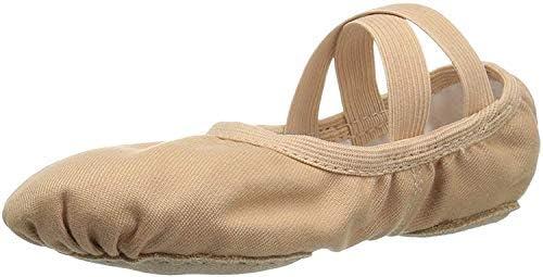 Chinese shoe store _image1