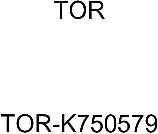 TOR Link Kit TOR-K750579