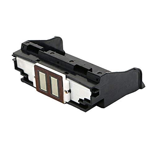 Wopam QY6-0076 Tête d'impression Transparente pour imprimante Canon IP8500 9910 Pro9000