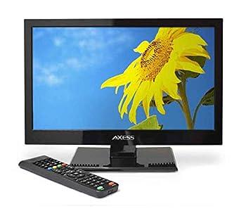 axess tv 2