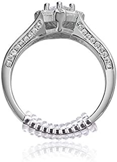 Best make my ring fit without resizing Reviews