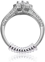 Best ring inserts to make rings smaller Reviews
