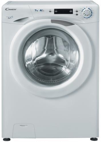 Candy EVO 1672 D lavatrice