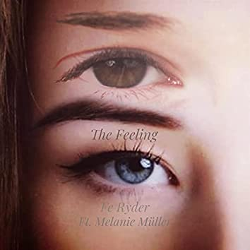 The Feeling (feat. Melanie Müller)