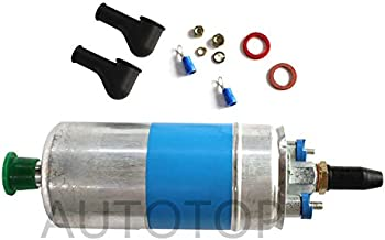 Best 380sl fuel pump Reviews