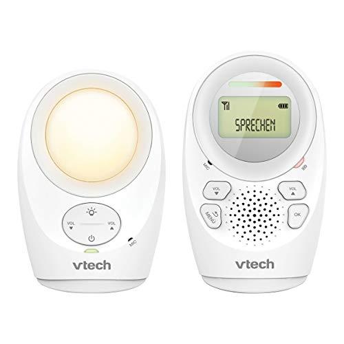 Vtech 80-301609 DM1211 Babyphon