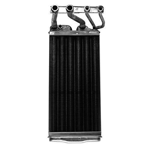 Bosch Junkers Wärmeblock komplett, 87154061440, für ZWR18 KDE3, 4