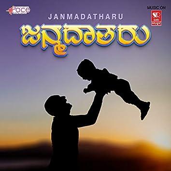 Janmadatharu