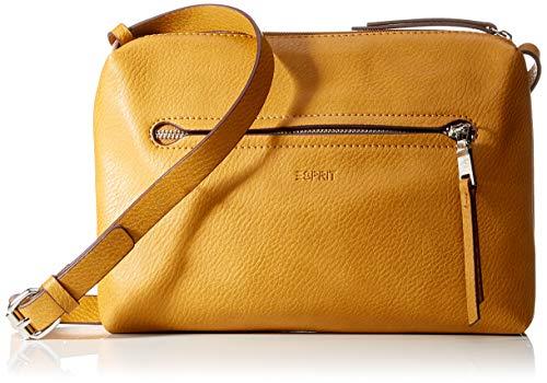 Handtasche Gelb günstig kaufen mit Erfahrungen von Käufern