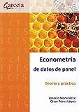 Econometría de datos de panel: Teoría y práctica