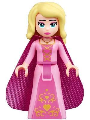 LEGO Princess: Princess Susan from The Movie 2