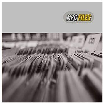 Mpc Files