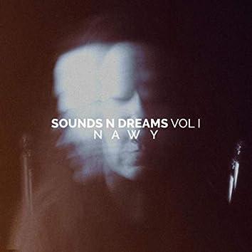 Sounds n Dreams, Vol. I