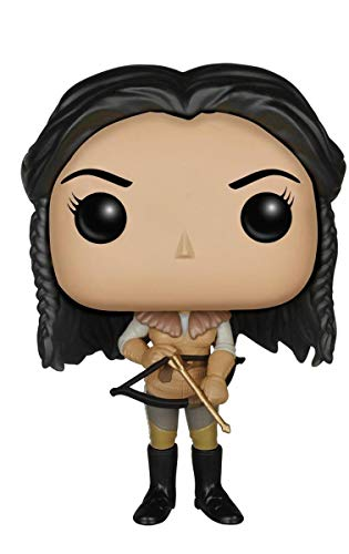 Funko Once Upon A Time Pop Vinyl Figure Snow White