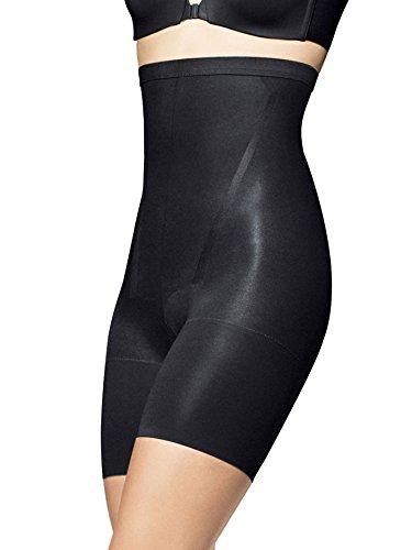 Spanx Higher Power Pantalones Moldeadores Para Mujer Pantalones Moldeadores