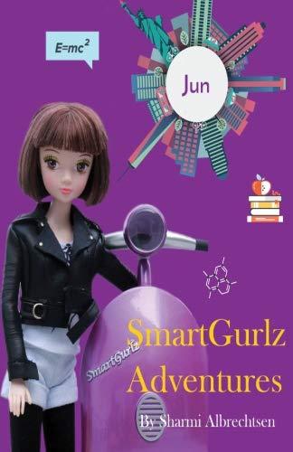 SmartGurlz 5