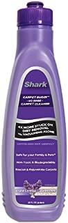 Shark Carpet Buddy No Rinse Carpet Cleaner (RU332) - 32 oz.