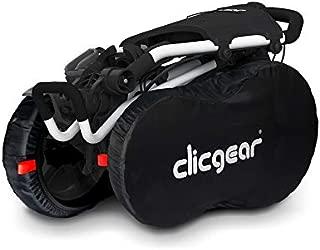 Clicgear Model 8 Wheel Cover