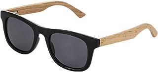 WEIJIANGBEI النظارات الشمسية المستقطبة للبنين والبنات