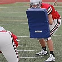 Pro Down Collegiate Shield 16