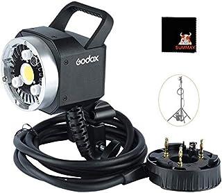 Suchergebnis Auf Für Slave Blitzgeräte 100 200 Eur Slave Blitzgeräte Beleuchtung Elektronik Foto