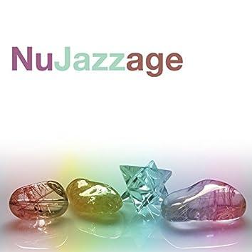 Nu Jazz Age