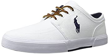 Best polo tennis shoes Reviews