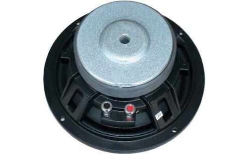 Sistema Audio M 15 38 cm //38,1 cm Subwoofer