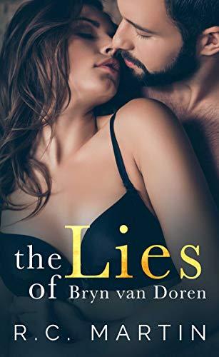 The Lies of Bryn van Doren