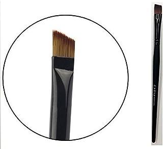 LyDia® UK STOCK Professional Black Flat Angled Eye Brow/