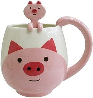 Best tea cup piggies Reviews