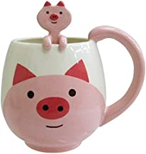Best cute pig things Reviews